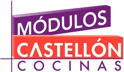 Módulos Castellón